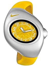 NIKE WR0033-707 - Reloj Nike TRIAX JUNIOR Analógico caucho - Mujer/Cadete -