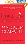 #9: The Tipping Point: How Little Things Can Make a Big Difference