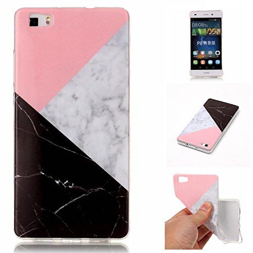 coque-huawei-p8-lite-50-pouces-meet-de-telephone-case-design-marbre-slim-tpu-silicone-case-cover-hou