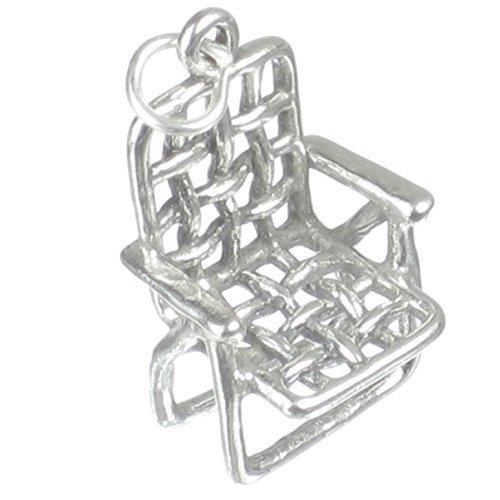 chaise-de-jardin-en-argent-925-1000-charms-sslp3288-chaises-de-jardin-pelouse