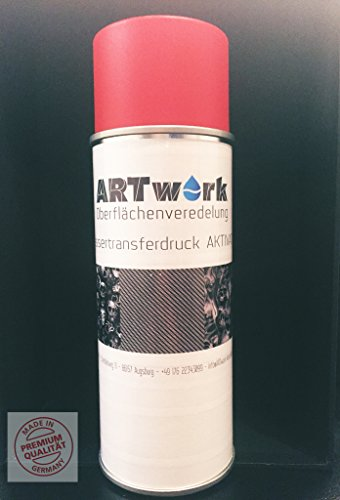 water-transfer-printing-activator-400-ml-aerosol-can-premium-quality