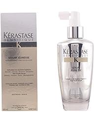 KERASTASE - DENSIFIQUE Serum Verjüngung 120 ml - unisex