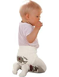 Baby Butt Strumpfhose