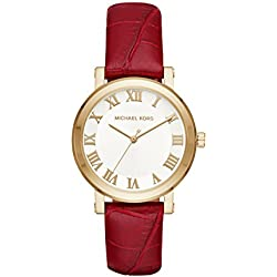 Michael Kors Women's Watch MK2618