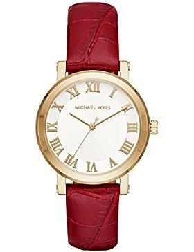 Michael Kors Damen-Uhren MK2618