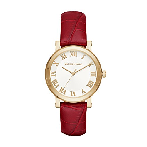michael-kors-womens-watch-mk2618