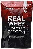 Prozis 100% Real Whey Protein 400