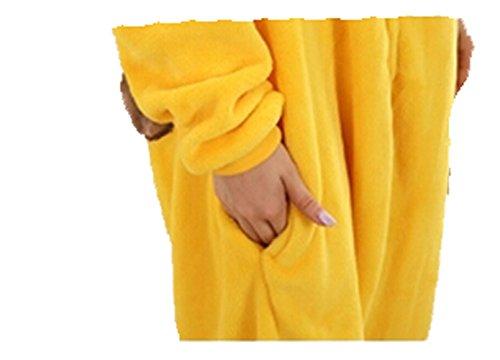 outdoor-top-winter-warm-flanell-unisex-einteilerpyjama-fuer-erwachsene-pikachu-pyjama-in-gelb-gr-s-7