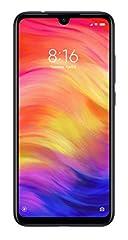 Idea Regalo - Xiaomi Redmi Note 7 16 cm (6.3