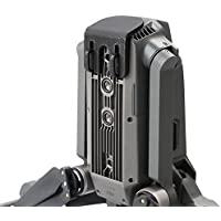 RCstyle LED Light Cover Tail Light Cap para DJI Mavic Pro