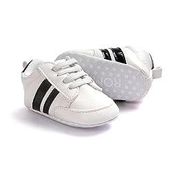Logobeing Zapatos 0 18 A os...