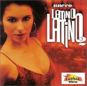 Latino Latino 2 Nuevo