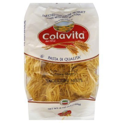 colavita-tagliolini-nest-pasta-16-ounce-boxes-pack-of-10-by-colavita