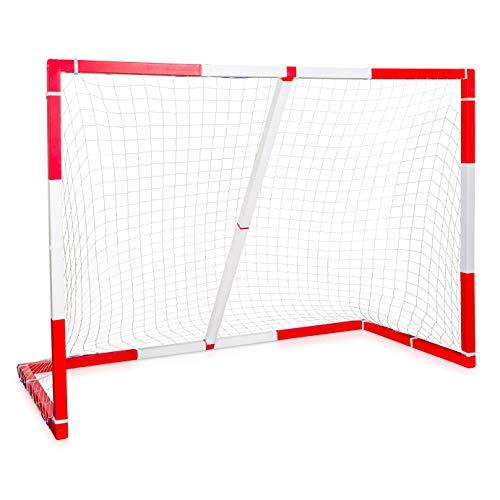 Sport-Thieme Mini-Handballtor