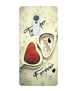 Techno Gadgets back Cover for Motorola Moto X Play