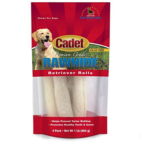 IMS TRADING CORP - Gourmet Dog Treats