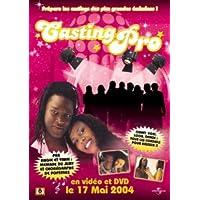Casting Pro