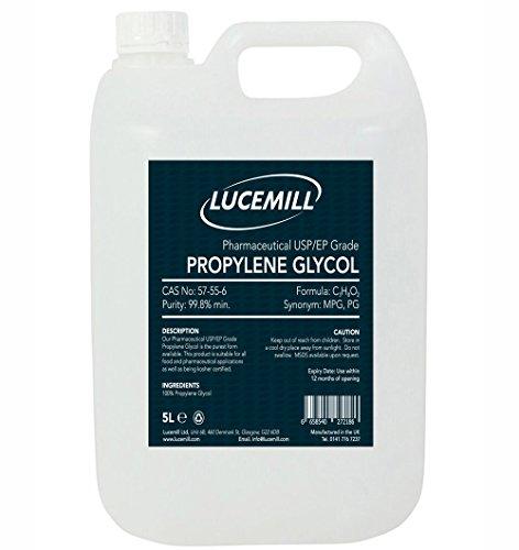 5-litre-propylene-glycol-pg-usp-ep-pharmaceutical-grade-mpg-mono