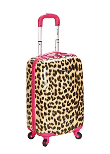 rockland-luggage-20-inch-carry-on-skin-pink-leopard-medium