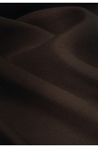RelaxSan M1090 Medizinische Schwangerschaftstützstrumpfhose Klasse 1 - K1 aus Baumwolle Schwarz