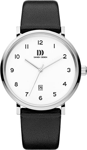 Montre Homme - Danish Design IQ12Q1216