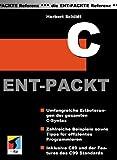 C Ent-Packt