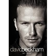 David beckham : my side.