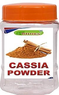 Ridies Cassia Powder (Dal Chini),100g (Pack of 2)
