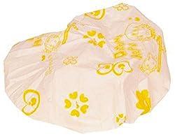 Babila Shower Cap