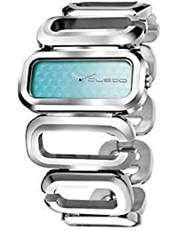 Reloj Custo para Mujer CU010203