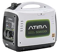 von Atima(3)Neu kaufen: EUR 619,99EUR 549,992 AngeboteabEUR 549,99
