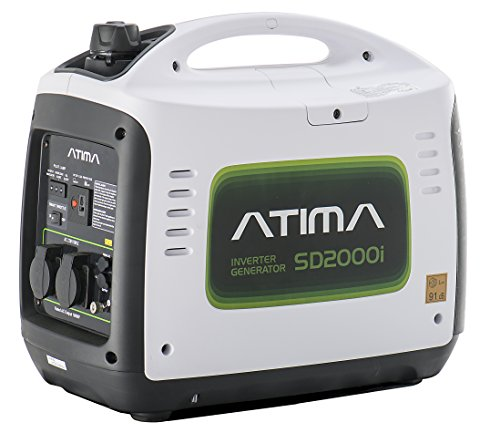 atima-generateur-onduleur-portable-silencieux-a-essence-2000w-4-temps-sd2000i