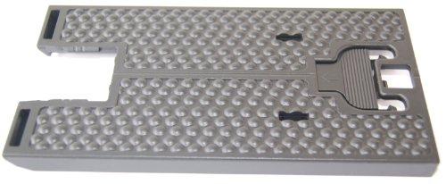 Preisvergleich Produktbild Festool 497298 Laufsohle LAS-Soft-PS 400