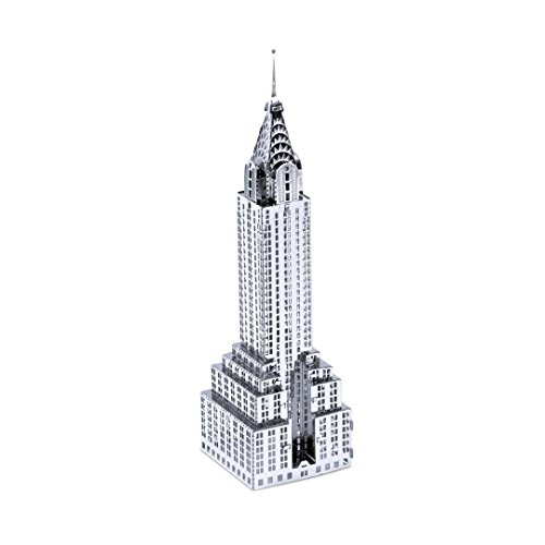 metal-earth-mms009-fascinations-chrysler-building-konstruktionsspielzeug