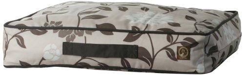 indoor-outdoor-classic-pillow-bed-large-brown-flora