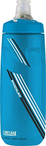 Camelbak Trinksystem Podium 24 oz, Breakaway Blue, 52428