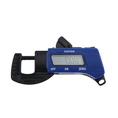 Mikrometerschraube Aussenmikrometer Bügelmessschraube