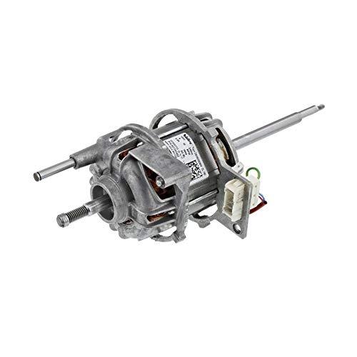 Motore Completo Originale 190v Asciugatrice Electrolux Aeg 8072524021