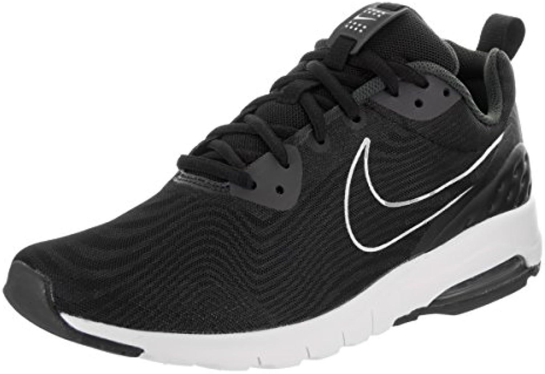 Nike Herren Air Max Motion LW Prem Sneaker