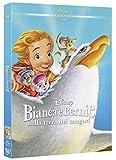 Locandina Bianca e Bernie nella Terra dei Canguri - Collection 2015 (DVD)