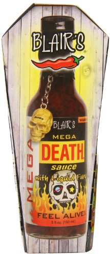 blairs-mega-death-sauce-in-coffin
