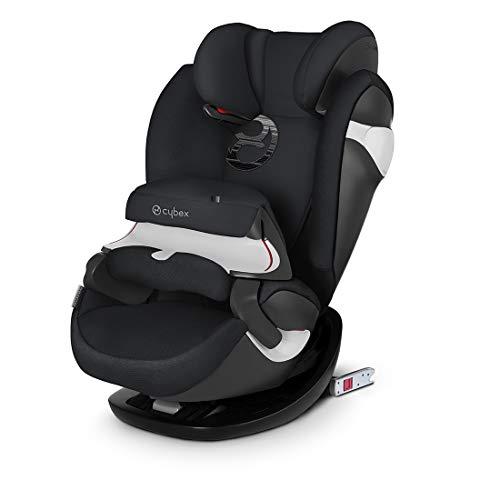 Cybex Seggiolino Auto 2 In 1 per Bambini...