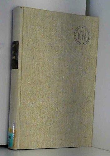 Trait de gomorphologie. tome 3 : le model glaciaire et nival
