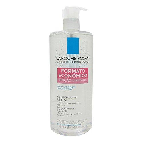 La-Roche-Posay-Agua-Micelar-750-ml