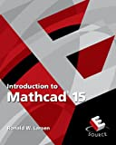 Introduction to Mathcad 15