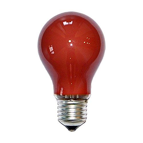 ampoule-a-incandescence-rouge-25-w-e27-25-w-ampoules-a-incandescence-party-jardin-illu