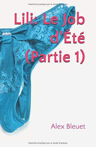 Lili: Le Job d'Été (Partie 1)