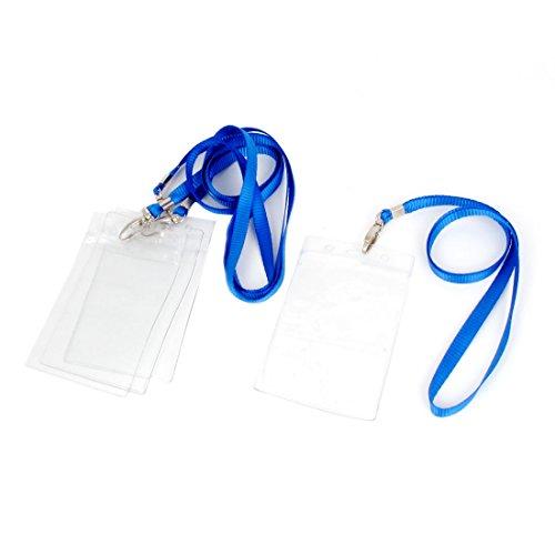 sourcingmapr-4pz-125-centimetri-x-8cm-chiara-plastica-verticale-id-nome-distintivo-della-carta-porta