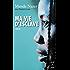 Ma vie d'esclave (Récits, témoignages)