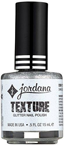 jordana-textura-glitter-nail-polish-white-diamonds-paquete-1er-1-x-1-pieza